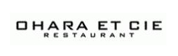 recomended restaurants
